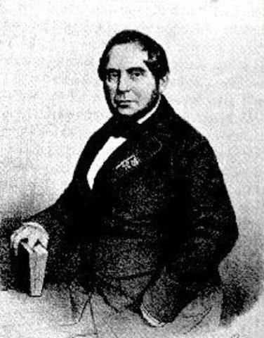 Jacob Heine