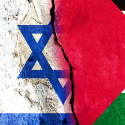 Israel and Palestine conflict timeline