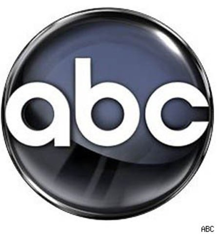 Signs a television contract with ABC