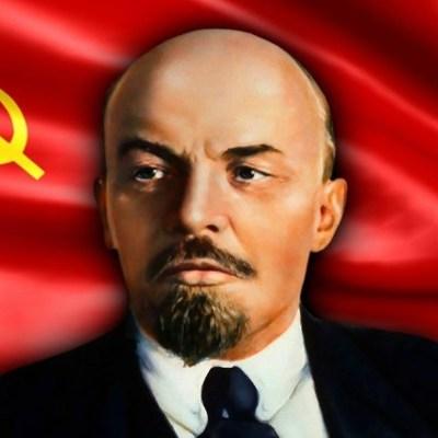 Revolución rusa 1871282 timeline