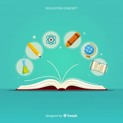 LINHA DO TEMPO DAS TECNOLOGIAS DA EDUCAÇÃO timeline