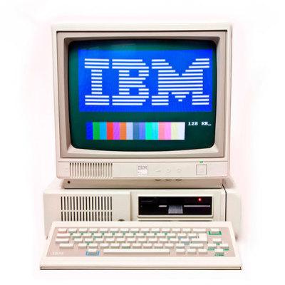 Generaciones de ordenadores. Por Saul Vega Molina, y Francisco Montes Jiménez timeline