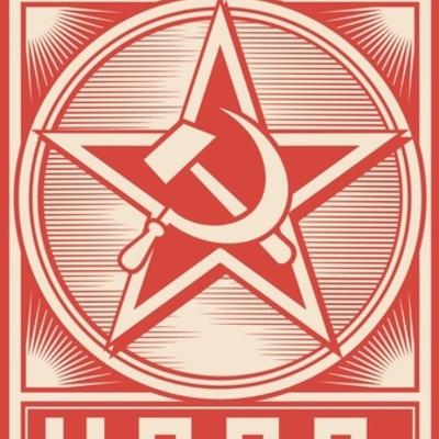Revolución Rusa #1943962 timeline