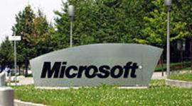 ¿Cómo nació el Microsoft? timeline