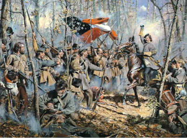 the battle of shiloh essay The battle of shiloh history 217 dr tew 4/24/2014 dr tew important event in history april 21, 2014 the battle of shiloh early in the morning of april 6 to 7, 1862, the battle of shiloh took place this was in the early, middle of the civil war.