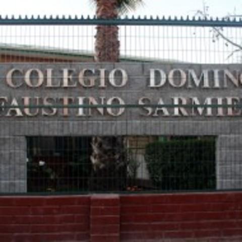 Fundacion de la Escuela de Sudamérica,