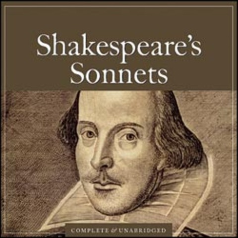 """130 138 sonnet shakespeare - critique of william shakespeare's sonnet 138 in """"sonnet 138"""" also known as """"when my love swears that she is made of truth"""" is a sonnet written by william shakespeare, has many examples of literary elements such as personification and various types of rhyme."""