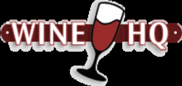 Wine 1.0 Released