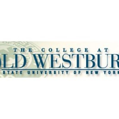 Tuition Cost at Old Westbury timeline