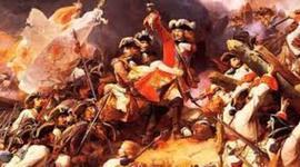 Guerra de successió timeline