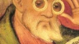 Le date più importanti dal 1000 al Rinascimento timeline