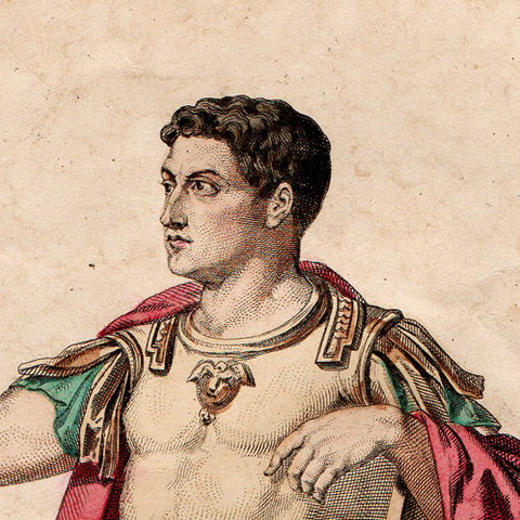 80-71 a.C apoyo hispano a Sertorio.