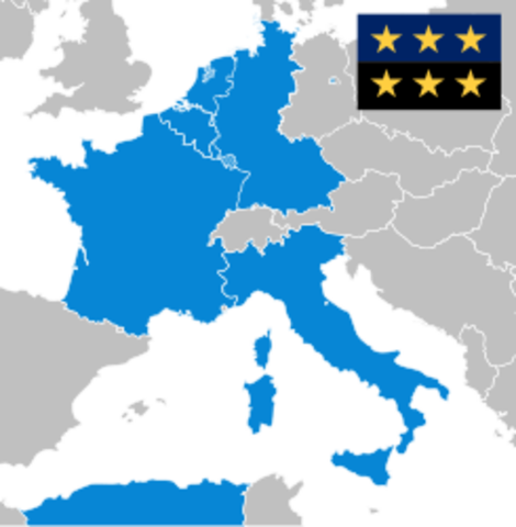 Precedentes UE.