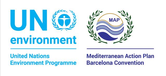 Convenio de Barcelona (Mediterraneo)