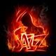 Fire jazz wallpaper normal5.4