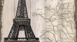 Histoire de la France timeline