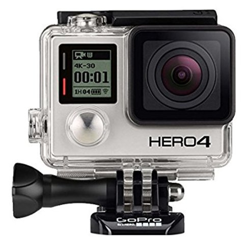 Which GoPro is the best?