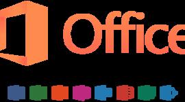 Evolución de Microsoft Office timeline