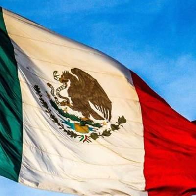 La historia de México desde 1821 hasta 1910 timeline