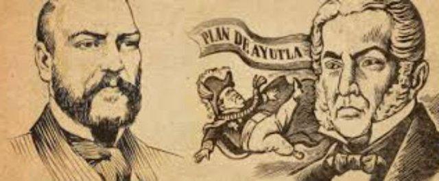 1854- 1855