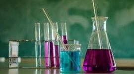 Chem Timelime timeline