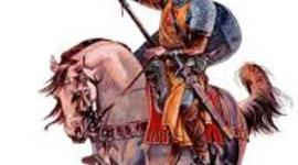 El Cid Campeador timeline