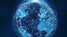 Países desarrolladores de tecnología: Sus productos más trascendentales  timeline