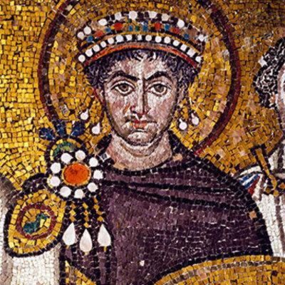 Byzantine Empire-Tara timeline