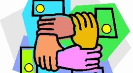 Desarrollo histórico - teórico del modelo terapéutico de intervención en Trabajo Social timeline