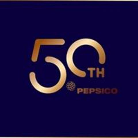 PEPSICO timeline   Timetoast timelines