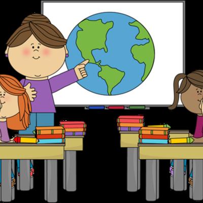 História da pedagogia  timeline