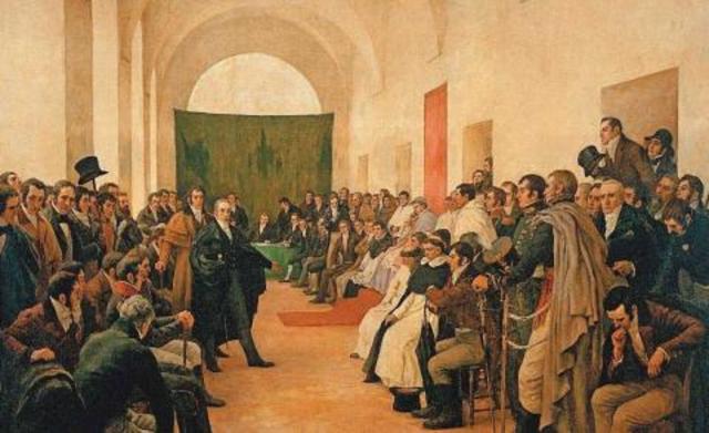 El Estado mexicano implemento medidas jurídicas y económicas