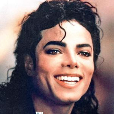 Michael Jackson The king of pop timeline