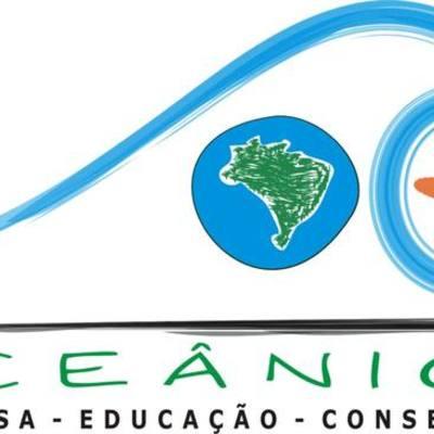 Oceânica - Pesquisa, Educação e Conservação timeline