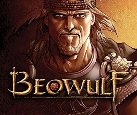 who is the hero in beowulf