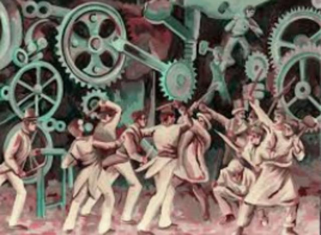 LA ILUSTRACION Y LA FUNDACION DE LA SOCIOLOGIA EN FRANCIA