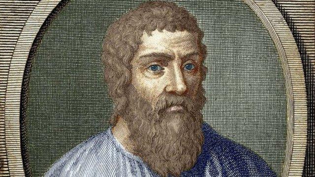 Epiküros