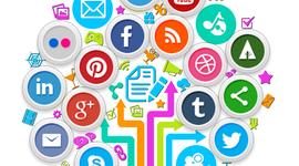 Historia de la tegnologia para la comunicación timeline