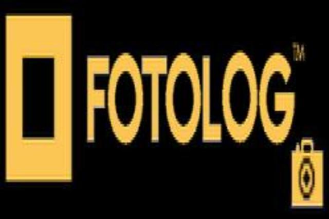 """FOTOLOG   """"Comparte tu mundo con el mundo"""""""
