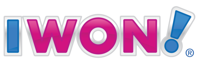 Idea for IWon.com conceived