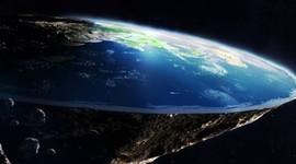 La Era Espacial timeline