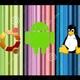 La mayorc3ada de los sistemas operativos populares 28944722