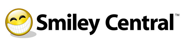 Launch of Smiley Central