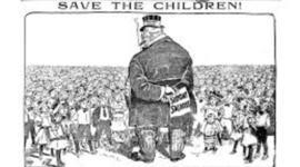 Key Terms Research Unit 3 Gilded Age & Progressive Era  timeline