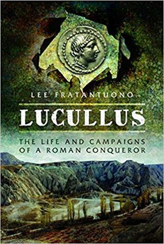 Lucullus