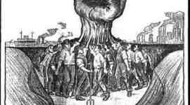 UNIT 3- Glided Age & Progressive Era timeline