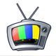 1232342773 google tv ads