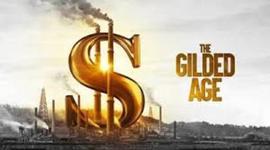 Gilded Age & Progressive Era timeline