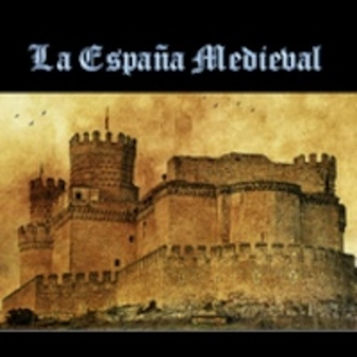 BLOQUE 2:La España Medieval (711-1474) timeline