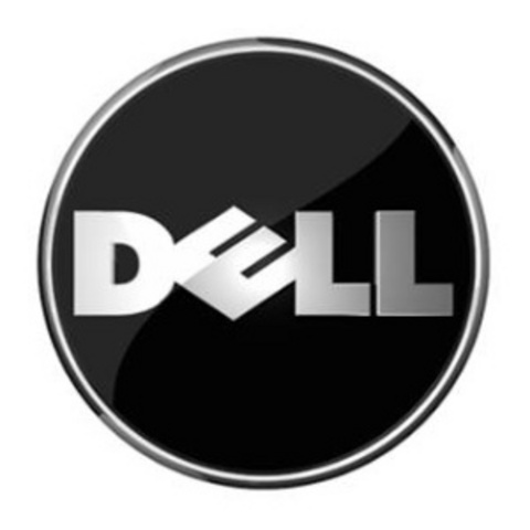 MyWay partners with Dell